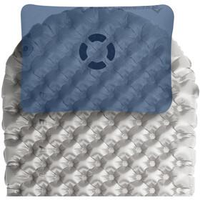 Sea to Summit FoamCore Pillow regular grey